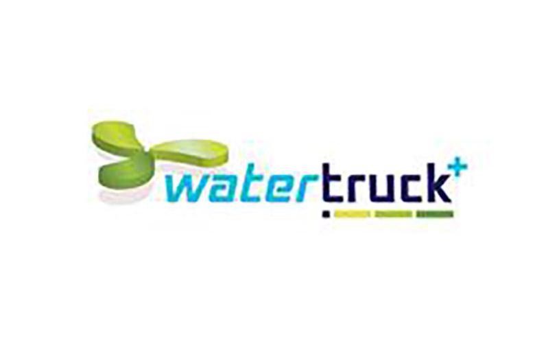 Watertruck+