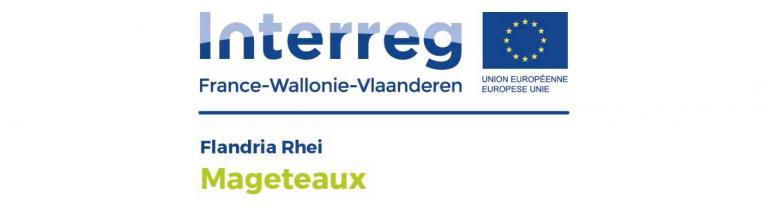 Logo Mageteaux